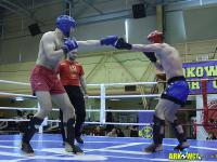 arkowiec-fight-cup-2013-by-malolat-35576.jpg