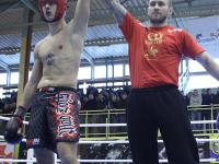 arkowiec-fight-cup-2013-by-malolat-35584.jpg