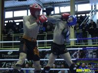 arkowiec-fight-cup-2013-by-malolat-35587.jpg