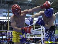 arkowiec-fight-cup-2013-by-malolat-35590.jpg