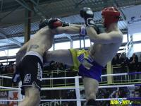 arkowiec-fight-cup-2013-by-malolat-35591.jpg