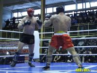 arkowiec-fight-cup-2013-by-malolat-35594.jpg