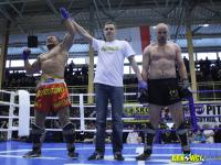 arkowiec-fight-cup-2013-by-malolat-35596.jpg