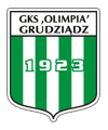 Olimpia Grudzidz